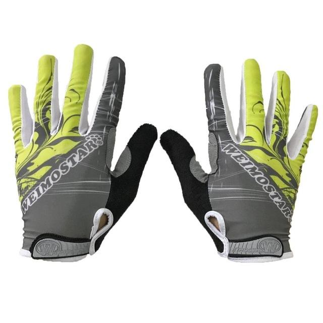 Sports gloves, sports gloves for men. Men sports gloves, women sports gloves, best cycling gloves bak2bay6fitness.org