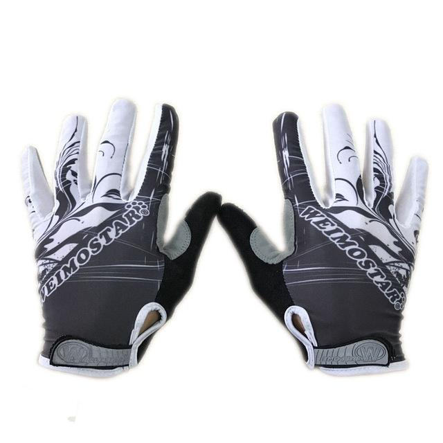 Best cycling gloves, best cycling gloves for men and women, cycling gear, cycling accessories, mens cycling accessories from bak2bay6.com