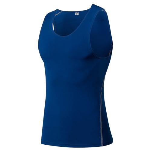 Super Flexi Training Tank Top-Available in PLUS Size - Bak2Bay6Store