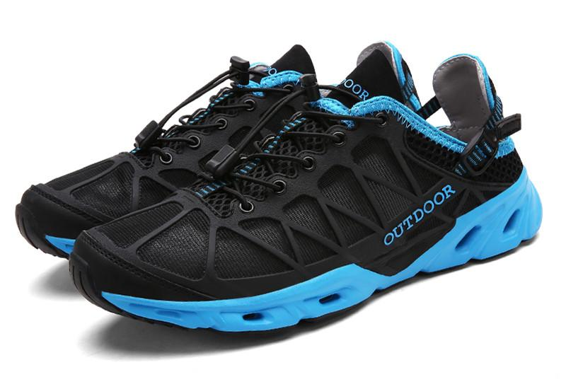 Ragusa Cross Training Shoes - Bak2Bay6Store