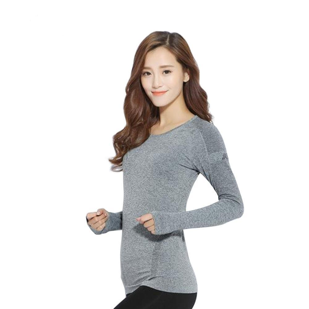 Aprillia Yoga/Fitness Top - Bak2Bay6Store