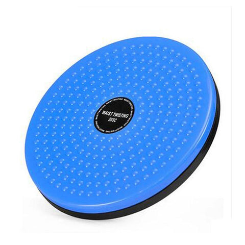 Waist Slimming Disc