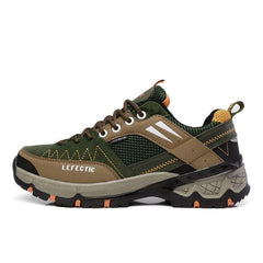 Rho Hikers Shoes - Bak2Bay6Store