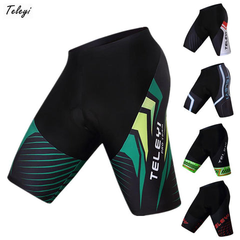 Best cycling shorts, Mens cycling shorts, womens cycling shorts, padded cycling shorts, best cycling clothing from bak2bay6.online