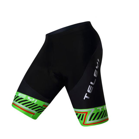Best bike wear, best cycling apparel, cycling shorts for men, Womens cycling shorts from bak2bay6.biz