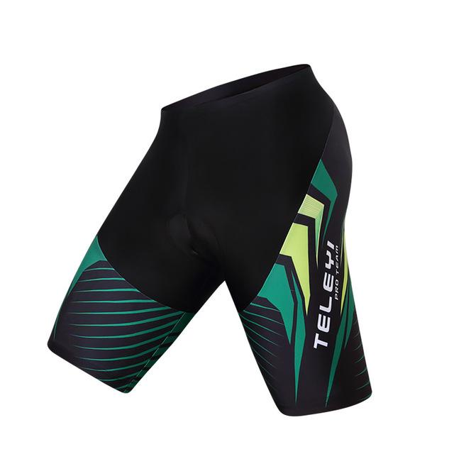 Lycra cycling gear, lycra cycle gear, lycra outfits, cool gear for hipster cyclist