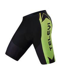 Cycling shorts for men and women, womens cycling shorts, men's cycling shorts, best bike wear for easy riding from bak2bay.com