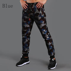 Mens Sport Pants - Bak2Bay6Store