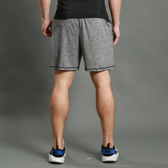 Men's Quick Drying Sports Shorts- Avalable in PLUS Size