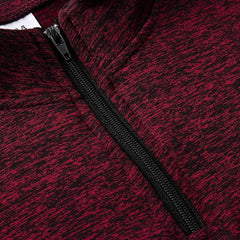 New Siena Winter Thermal Top - Bak2Bay6Store