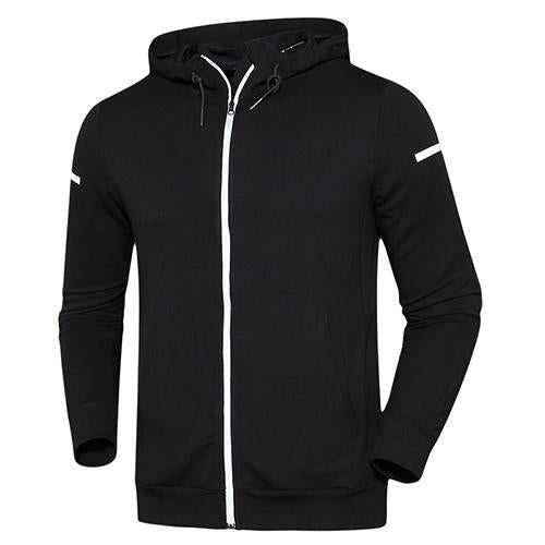 Wind Proof Quick-Drying Sports Jacket - Bak2Bay6Store