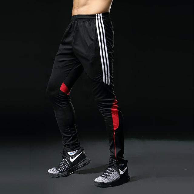 Teramo Training/Sports Pants- Available in PLUS SIZE - Bak2Bay6Store
