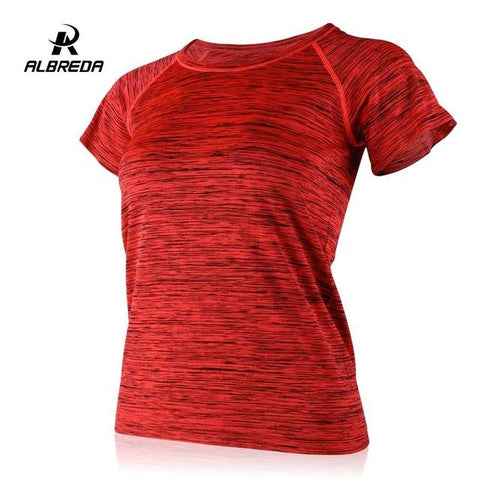 Anti-Pilling Yoga/Sports Top - Bak2Bay6Store