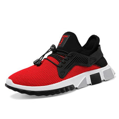 Flyknit Running Shoes - Bak2Bay6Store