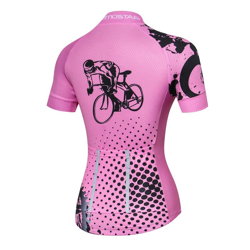 Cycling Jersey for Women, Cycling apparel, cool cycling jerseys, custom cycling jersey, unique cycling jerseys, cool cycling jerseys from bak2bay6fitness.net