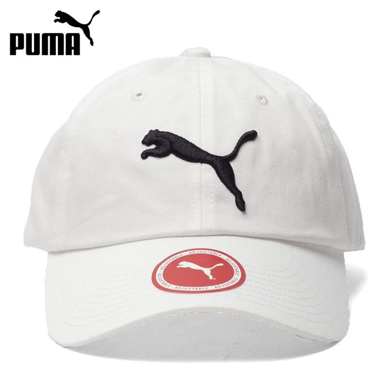 Original New Arrival 2018 PUMA Unisex Sports Caps