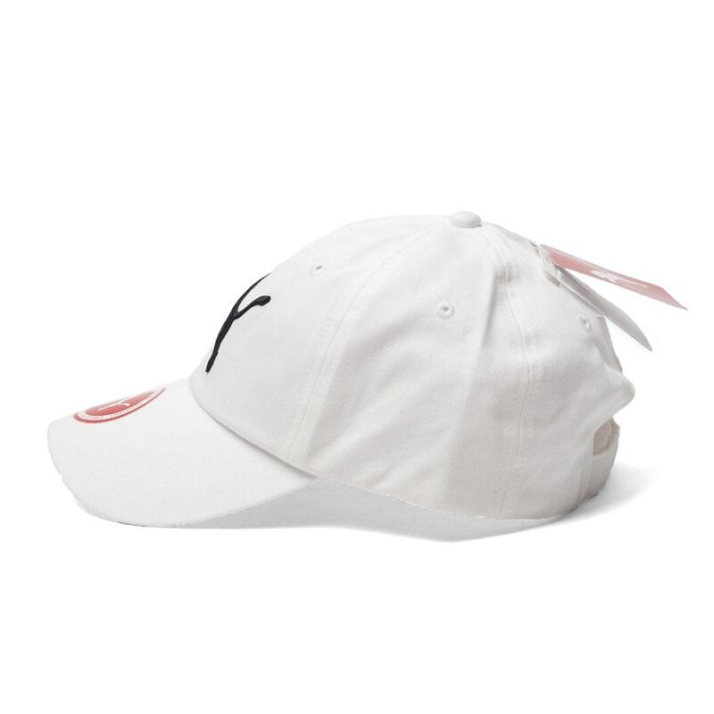 Original New Arrival 2018 PUMA Unisex Sports Caps - Bak2Bay6Store