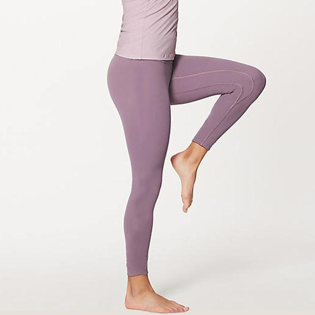 Super Soft Hip Up Leggings - Yoga Pants - Bak2Bay6Store