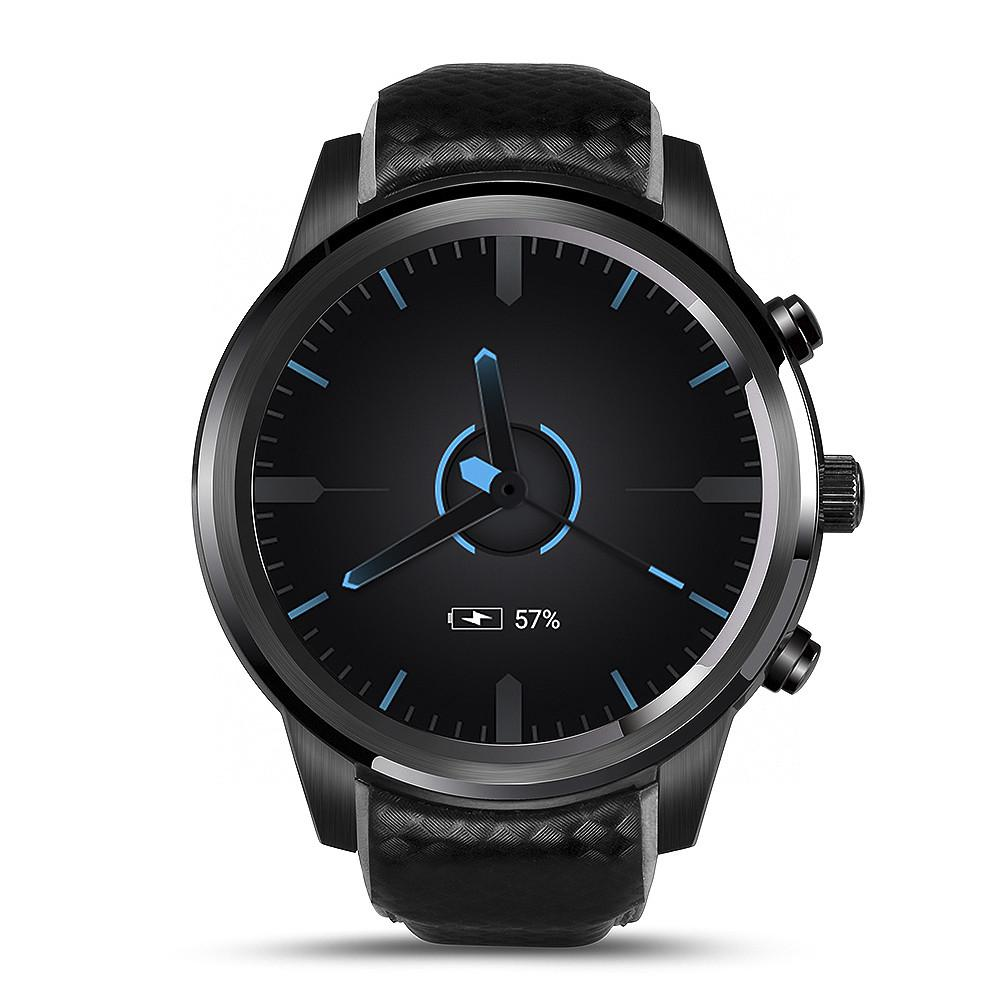 SmartWatches Phone - bak2bay6.com