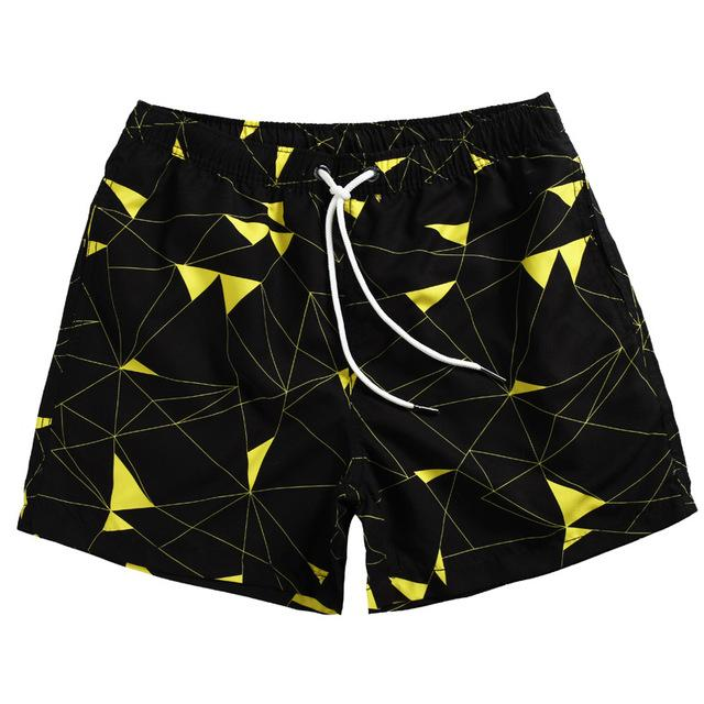 Hot Selling Men's Shorts - Bak2Bay6Store