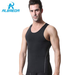 Breathable Gym Shirts - Available in XXXL - Bak2Bay6Store