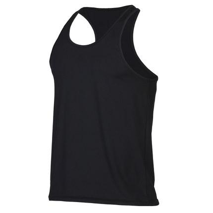 Hamek Quick Dry Sports/Gym Top - Available in PLUS Size - Bak2Bay6Store