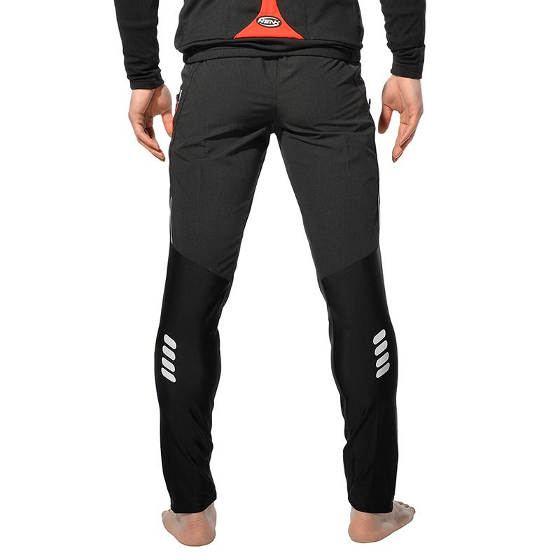 Mens Ultra Sports Pants-Available in PLUS Size - Bak2Bay6Store