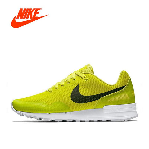 NIKE Original Mens Air PEGASUS 89 - Bak2Bay6Store