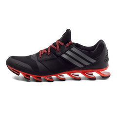 Original Adidas AQ7930 Spring Blade Running Shoes - Bak2Bay6Store