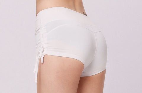 New Sexy Drawstring Shorts
