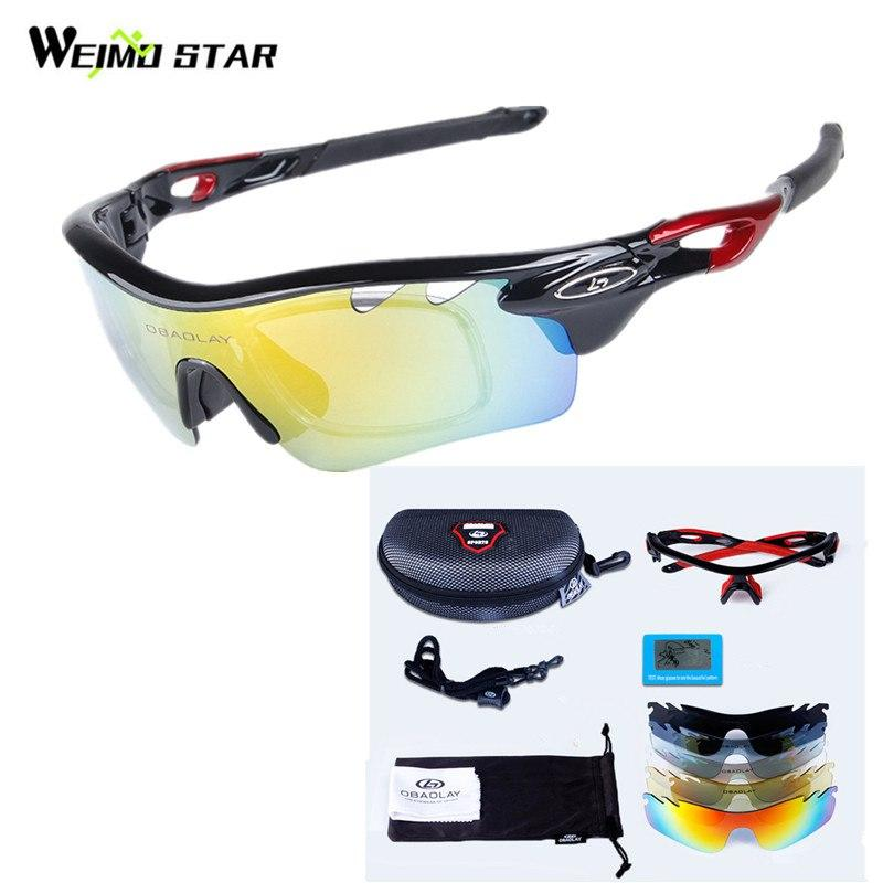 Polarized Sunglases, Anti-Glare Sunglasses, Anti-Glare Sunglasses for Men, Men's Anti-Glare Sunglasses, Day and Night Men's Sunglasses
