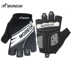 All weather cycling gloves, mens half finger cycling gloves, all weather cycling gloves for men, mens all weather cycling gloves from bak2bay6fitness.info