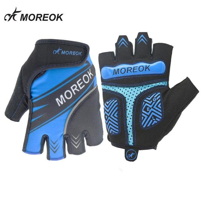 Summer cycling gloves, half finger gel gloves, short fingered cycling gloves, Men's summer cycling gloves, cycling gloves for summer, half finger cycling gloves, womens summer cycling gloves from back2basics.xyz