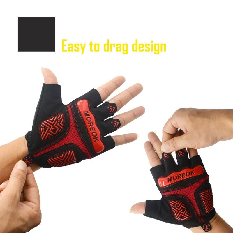 Light gloves for cycling, shockproof cycling gloves, summer cycling gloves, cycling gloves for men and women, windproof cycling gloves for men from bak2bay6.biz