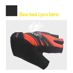 Cycling gloves, Mens cycling gloves, Half finger cycling gloves, Womens cycling gloves, cycling gloves with gel pad, windproof cycling gloves from bak2bay6.online
