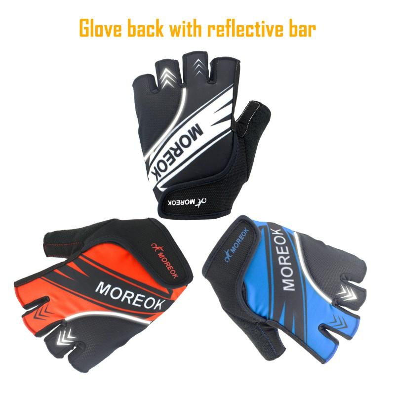 Ulta grip cycling gloves, ultra grip gloves for cycling, ultra grip gloves for men, ultra grip cycling glves from bak2bay6.store