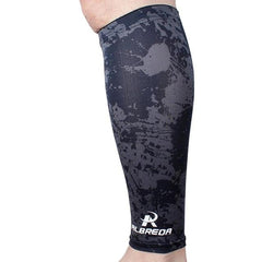 Professional Antiskid Leg Guard 1 Piece