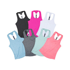 Quick Drying Tank Top