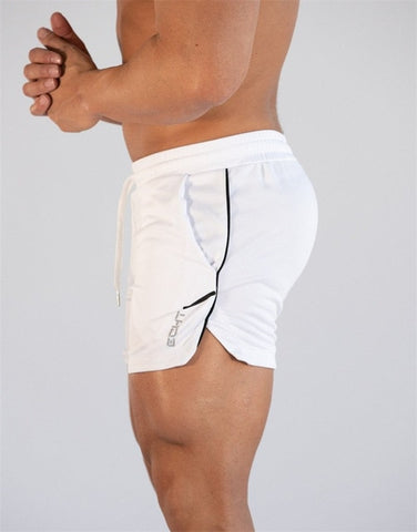Mens Gym/Training Shorts