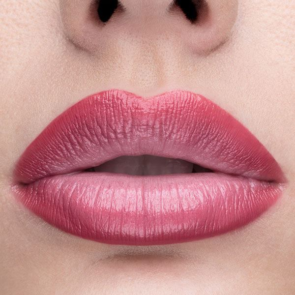 Seduction Ombre Lipstick