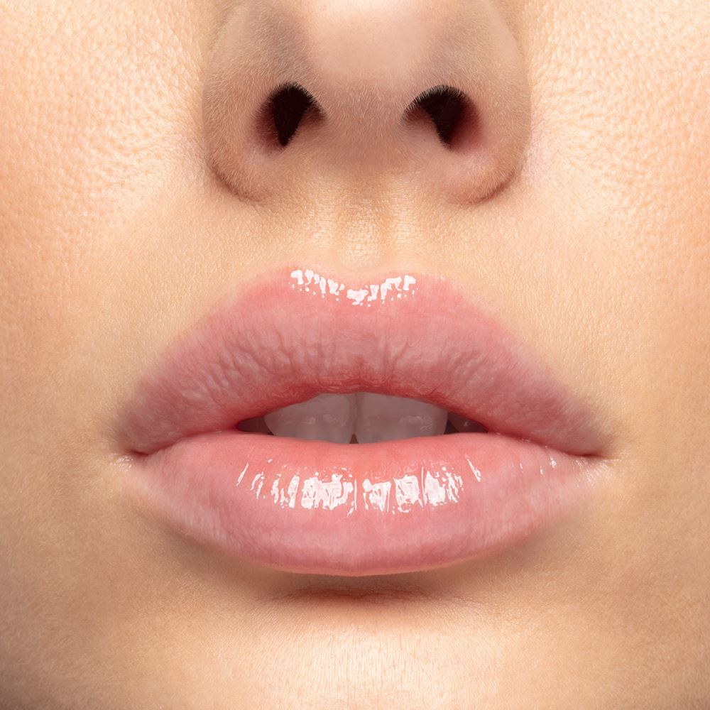 Clear Lip Plumper