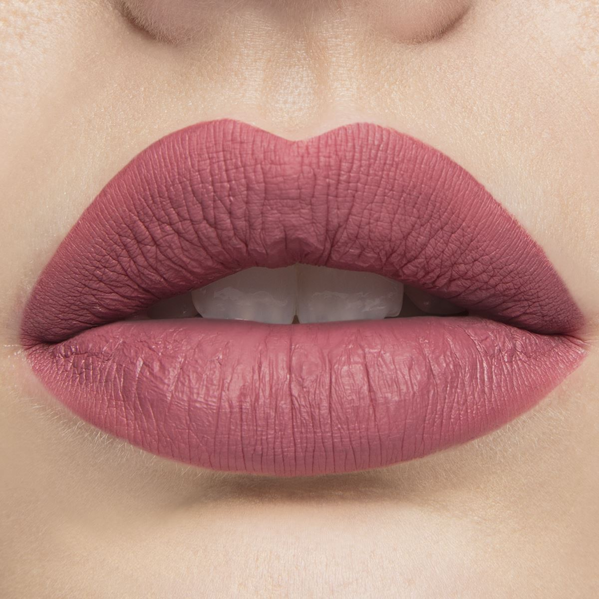 Doll Face Matte Lip Liquid