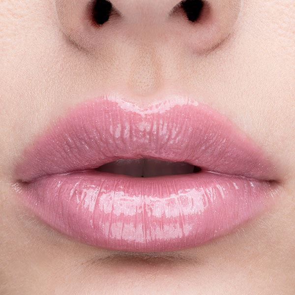Forever Young Lip Gloss