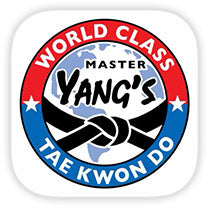 Master Yangs World Class TKD Shop