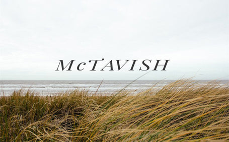 McTavish Collection