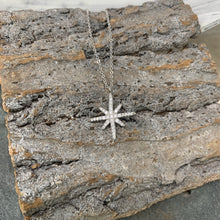 Load image into Gallery viewer, Meteorite Pendant