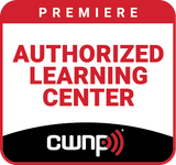 CWNP Authorized Learning Partner - WiFi Training