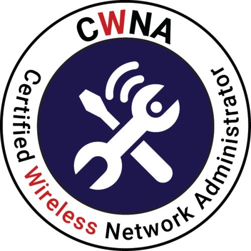 CWNA-108 - Certified Wireless Network Associate - Practice Exam