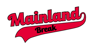 mainlandbreak