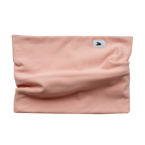 bamboo fleece neck warmer